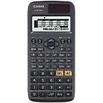 Casio Taschenrechner FX 87DE X   Schwarz