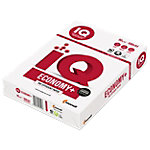 Mondi IQ Economy Kopierpapier DIN A4 80 g