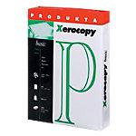 Xerocopy Basic Kopierpapier DIN A4 80 g