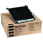 Brother Transfereinheit BU100CL Schwarz