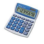 Ibico Tischrechner 208X