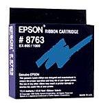 Epson S015054 Original Schwarz Farbband C13S015054
