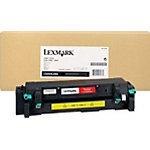 Lexmark Original C500X29G Fixiereinheit