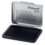Pelikan 331066 Stempelkissen Schwarz 50 x 70 mm