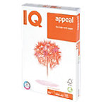 Mondi IQ Appeal Multifunktionspapier DIN A3 80 g