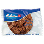 Bahlsen Country Cookies 130 Stueck