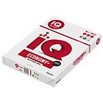 Mondi IQ Economy Kopierpapier DIN A3 80 g