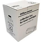 Office Depot Tonersammelbox