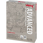 Viking Advanced Multifunktionspapier DIN A4 90 g m2 Wei 500 Blatt