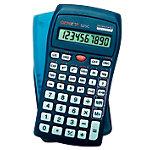 Genie Schulrechner 52 SC 7,5 x 14,2 x 1,5 cm