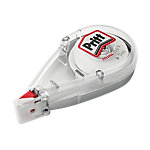 Pritt Mini Korrekturroller Mini