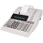 Olympia Tischrechner 5212
