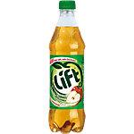 Lift Apfelschorle 205210 Inhalt 12x 0,5 Liter