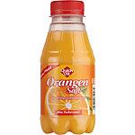 WeGo Orangensaft