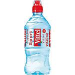Vittel Mineralwasser 208506 Inhalt 6x 0,75 Liter