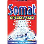 Somat Spülmaschinen Salz 8370154 1,2 kg