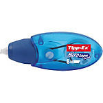 Tipp Ex Korrekturroller 870614 Blau