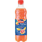 Granini Frucht Prickler Pink Grapefruit Orange 500 ml