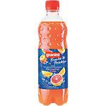 Granini Frucht Prickler Pink Grapefruit Orange 500 ml
