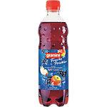 Granini Frucht Prickler Apfel Cassis 500 ml