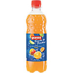 Granini Frucht Prickler Exotic 500 ml