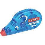 Tipp Ex Korrekturroller Pocket Mouse Blau