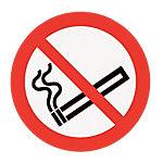 Smartbox Pro Hinweisschild Rauchen verboten
