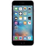 Apple iPhone 6S 64 GB Spacegrau