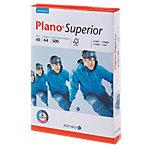 PlanoSuperior Farblaserpapier DIN A4 60 g