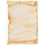 Sigel Papier Pergament DP235 DIN A4 90 g