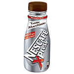 Nescafe Xpress Latte Macchiato 250 ml