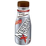 Nescafé Latte Macchiato Latte Macchiato 250 ml