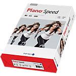 PlanoSpeed Universal Kopierpapier DIN A4 80 g