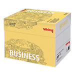 Viking Business Multifunktionspapier DIN A4 80 g m2 Wei 2500 Blatt