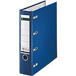 Leitz Bank giro ordner 1012 A4 Blauw 4 75 mm