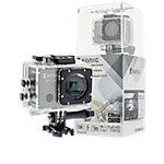 König Actie camera CSACWG100 1.980 x 1.080 Pixels Zwart