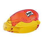 Pritt Navulbare niet permanente lijmroller niet permanent Rood 8,4 mm x 16 m