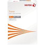 Xerox Transit Papier A4 80 g