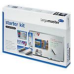 Legamaster Starterkit voor whiteboards 350 x 240 mm