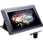 Wacom Grafisch tablet DTK 1300 2 Zwart