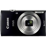Canon Digitale Compact Camera 185 20 Megapixel Zwart