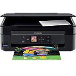 Epson Multifunctionele printer XP 342