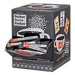 Elite Suikersticks Dispenser 200 Stuks