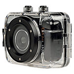 Camlink Camera CL AC10 1.280 x 720 Pixels Zwart