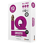 Mondi IQ Selection Smooth Papier A4 80 g