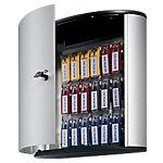 Durable Sleutelkasten Key Box 18 18 haakjes Aluminum