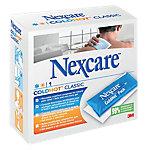 Nexcare Compress koud