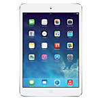 Apple iPad Air 16 GB Zilver