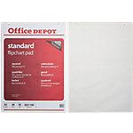 Office Depot Flipoverblokken A1 geruit 70 g