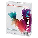 Office Depot Vision Pro Papier A4 250 g
